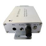 LED Strip RGB Controller RF Wireless w/Music 3
