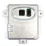 HID Xenon Ballast Controller 63126948180 2