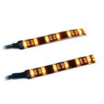 LED Flexible LED Strips 6 SMD 5630 Turn Signal 2
