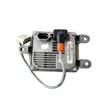 Cadillac Escalade/STS/CTS D1 OE Ballast 2