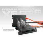 35W HID Xenon Replacement Slim Ballast 2