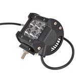 LED Light Bar Combo Kit with Brackets 2