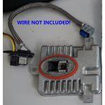 BMW E90 09-11 HID Xenon Ballast Controller 2