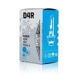 D4R 42406 66450 Xenon HID Bulb 2