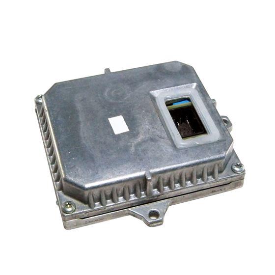 AL Bosch HID Xenon Ballast 2