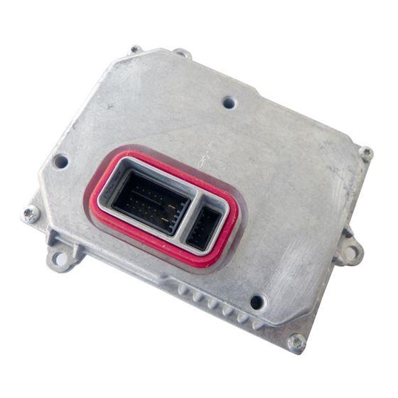 Bosch AL HID Xenon Ballast Gen 3 2