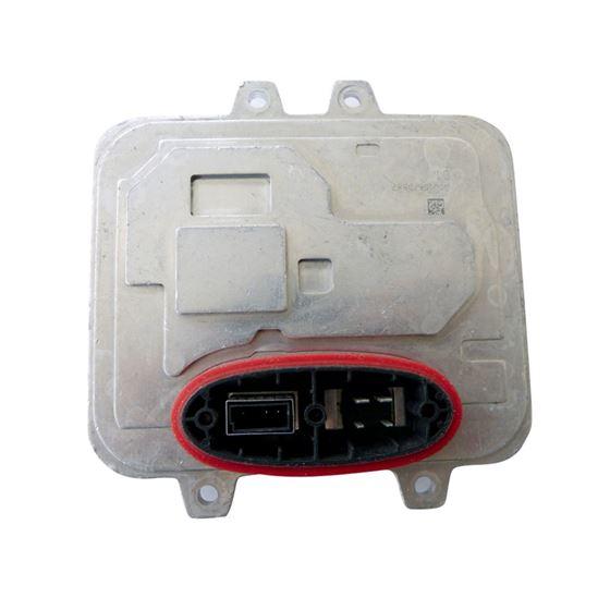 Hella 5DV 009 610-00 Xenius Ballast 2
