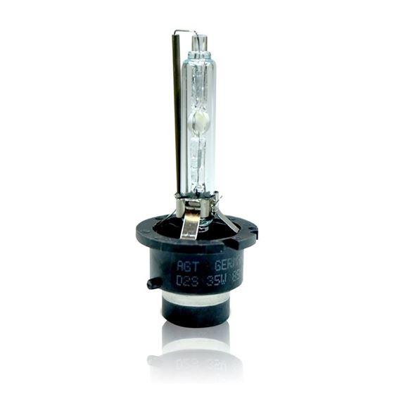 D2S 85126 66050 Xenon HID Bulb-2