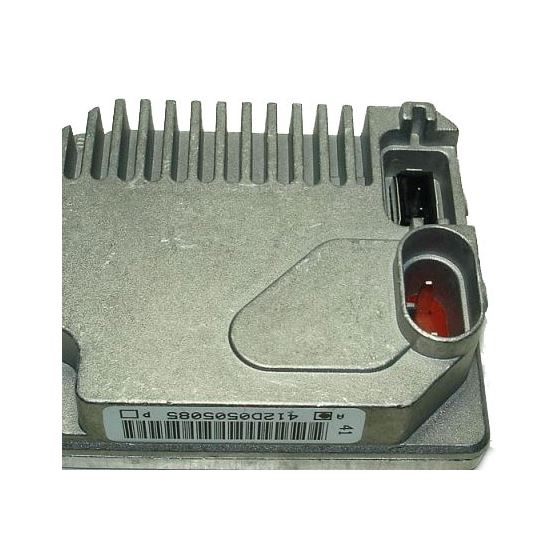 Osram 831-10009-041 Xenon HID Ballast Navigator 2