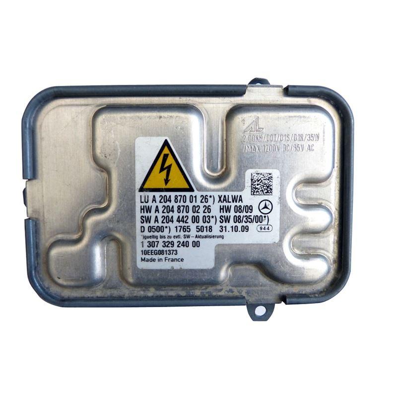 Bosch Ballast Mercedes 307 329 240