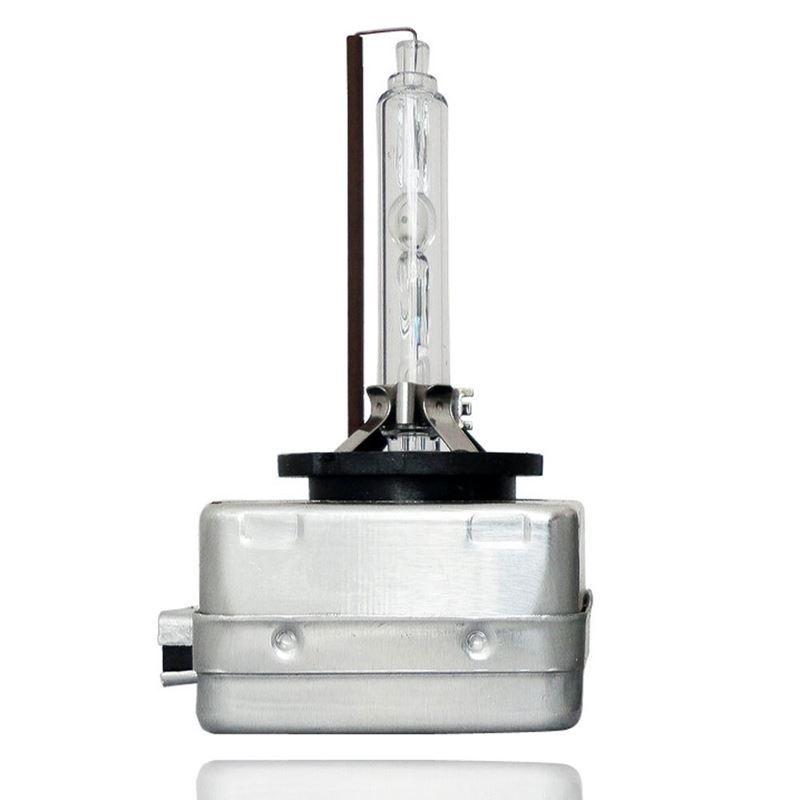 D3R 66340 42302 Xenon HID Bulb
